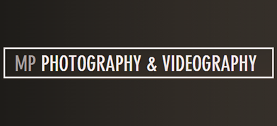 MP Photography & Videography